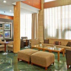 Kimpton Vividora Hotel интерьер отеля фото 3