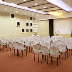 Отель Shadi Home & Residence Таиланд, Бангкок - отзывы, цены и фото номеров - забронировать отель Shadi Home & Residence онлайн помещение для мероприятий