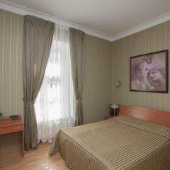 Ekaterina Hotel фото 5