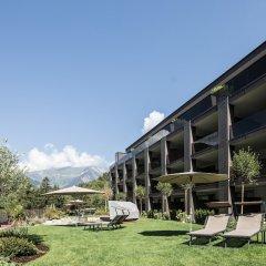 Hotel Bad Fallenbach Горнолыжный курорт Ортлер фото 3