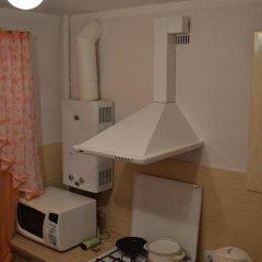 Гостиница на Портовой в Калининграде отзывы, цены и фото номеров - забронировать гостиницу на Портовой онлайн Калининград фото 28