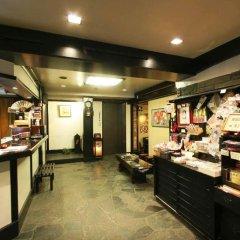 Отель Sadachiyo Япония, Токио - отзывы, цены и фото номеров - забронировать отель Sadachiyo онлайн спа