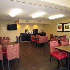 Отель Extended Stay America - Columbus - Polaris США, Колумбус - отзывы, цены и фото номеров - забронировать отель Extended Stay America - Columbus - Polaris онлайн питание