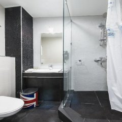 Аглая Кортъярд Отель 3* Стандартный номер с различными типами кроватей