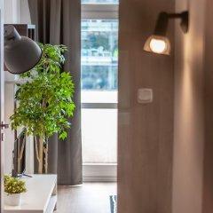 Отель Little Home - Dexter 2 Польша, Варшава - отзывы, цены и фото номеров - забронировать отель Little Home - Dexter 2 онлайн фото 4