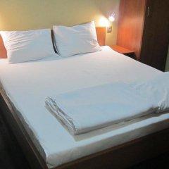 Гостиница Hostel Lubin Украина, Львов - отзывы, цены и фото номеров - забронировать гостиницу Hostel Lubin онлайн комната для гостей фото 3