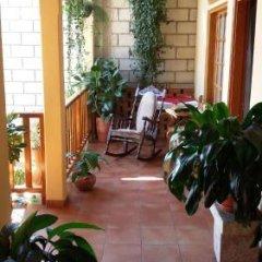 Отель Mary's Hotel Гондурас, Копан-Руинас - отзывы, цены и фото номеров - забронировать отель Mary's Hotel онлайн фото 14
