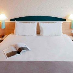 Отель ibis Köln Messe Германия, Кёльн - отзывы, цены и фото номеров - забронировать отель ibis Köln Messe онлайн комната для гостей фото 3