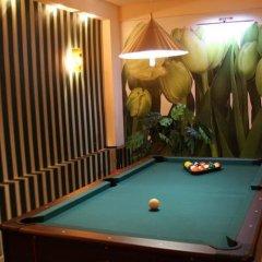 Hotel Maraya Велико Тырново гостиничный бар