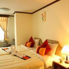 Отель Yellow Ribbon Hills, Boutique Suites детские мероприятия