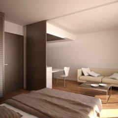 Отель Aparthotel Comtat Sant Jordi комната для гостей фото 2