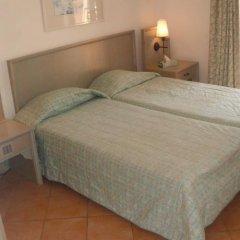 Comino Hotel Комино комната для гостей фото 4