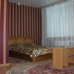 Гостиница Европа комната для гостей фото 2