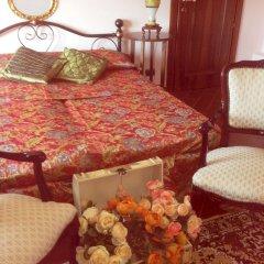 Отель Magnolia House Читтанова удобства в номере фото 2