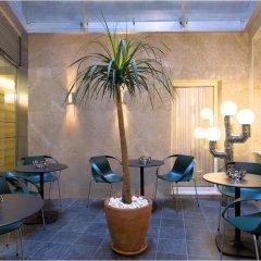 Отель Stendhal Luxury Suites Dependance Италия, Рим - отзывы, цены и фото номеров - забронировать отель Stendhal Luxury Suites Dependance онлайн спа