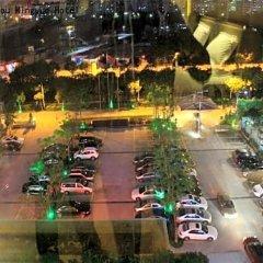 Guangzhou Mingyue Hotel фото 5