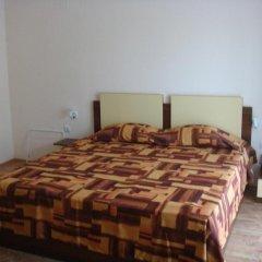 Отель Guesthouse Tanya Болгария, Свети Влас - отзывы, цены и фото номеров - забронировать отель Guesthouse Tanya онлайн фото 3