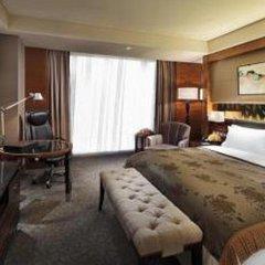 Lake View Hotel комната для гостей