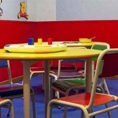 Отель Vita Beret детские мероприятия фото 2