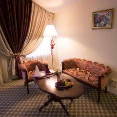 Гостиница Чехов комната для гостей фото 2