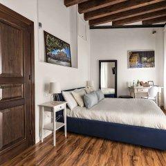 Отель Casa Nostra Италия, Палермо - отзывы, цены и фото номеров - забронировать отель Casa Nostra онлайн сейф в номере