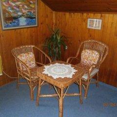 Отель Guest House Nia Болгария, Боровец - отзывы, цены и фото номеров - забронировать отель Guest House Nia онлайн в номере