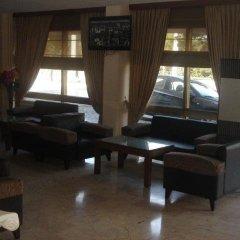 Ege Guneş Hotel Турция, Измир - отзывы, цены и фото номеров - забронировать отель Ege Guneş Hotel онлайн интерьер отеля