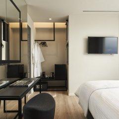 Отель Myrto Hotel Athens Греция, Афины - отзывы, цены и фото номеров - забронировать отель Myrto Hotel Athens онлайн удобства в номере фото 2