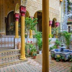 Отель Mozart Бельгия, Брюссель - 4 отзыва об отеле, цены и фото номеров - забронировать отель Mozart онлайн фото 10