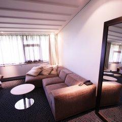 Hotel Føroyar комната для гостей фото 4