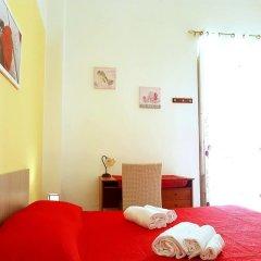 Отель Casa Aurora Италия, Палермо - отзывы, цены и фото номеров - забронировать отель Casa Aurora онлайн детские мероприятия