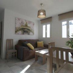 Апартаменты 107645 - Apartment in Fuengirola Фуэнхирола фото 4
