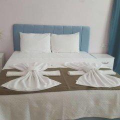 Dream Hotel Ayasaranda Турция, Чешме - отзывы, цены и фото номеров - забронировать отель Dream Hotel Ayasaranda онлайн комната для гостей фото 3