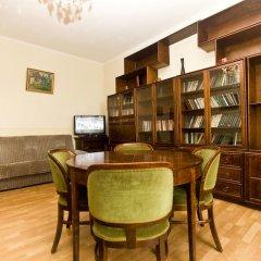 Гостиница Kvart Boutique Paveletskiy развлечения