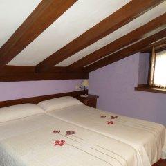 Отель Las Rocas de Brez детские мероприятия фото 2