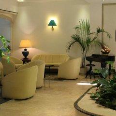 Отель Stella Италия, Риччоне - отзывы, цены и фото номеров - забронировать отель Stella онлайн сауна