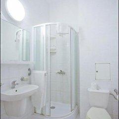 Отель Dom Sonata ванная фото 2