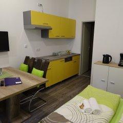 Апартаменты Apartments Villa Luna Вена комната для гостей фото 2