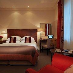 Rocco Forte Hotel Amigo комната для гостей фото 2