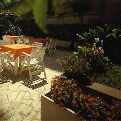 Hotel Edera фото 7