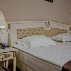 Victoria Palace Beach Hotel комната для гостей фото 3