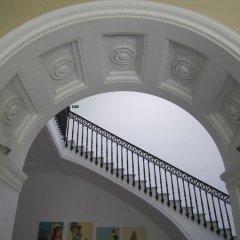 Отель Palacio Garvey Испания, Херес-де-ла-Фронтера - отзывы, цены и фото номеров - забронировать отель Palacio Garvey онлайн удобства в номере фото 2