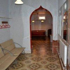 Гостиница 24 Часа в Барнауле - забронировать гостиницу 24 Часа, цены и фото номеров Барнаул интерьер отеля фото 4