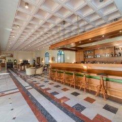 Ilaria Hotel гостиничный бар