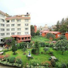 Отель Samsara Resort Непал, Катманду - отзывы, цены и фото номеров - забронировать отель Samsara Resort онлайн фото 7