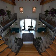 Отель Tenuta Monterosso Италия, Абано-Терме - отзывы, цены и фото номеров - забронировать отель Tenuta Monterosso онлайн помещение для мероприятий
