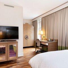 Отель Elite Hotel Esplanade Швеция, Мальме - отзывы, цены и фото номеров - забронировать отель Elite Hotel Esplanade онлайн удобства в номере