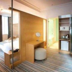 Отель Great Cumberland Place Великобритания, Лондон - отзывы, цены и фото номеров - забронировать отель Great Cumberland Place онлайн сауна