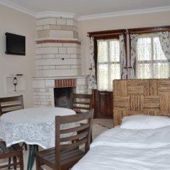 Nerissa Hotel - Special Class комната для гостей фото 3