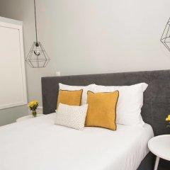 Отель 194 Porto.Flats Порту комната для гостей фото 3